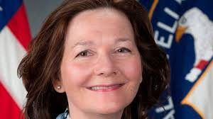 Trump's nomination of Haspel to head CIA becomes world-class fustercluck