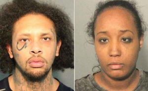 Sick: California couple charged with neglecting, torturing their 10 kids in feces-covered home