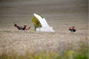 MH17 Was Downed With Help From Senior Russian Military Officer Codenamed 'Orion', Probe Says (newsweek.com)