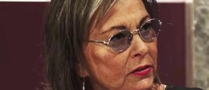 The inside story of how ABC fired Roseanne Barr