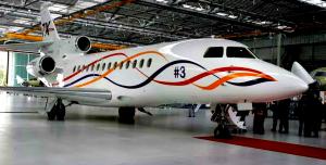 Louisiana Televangelist Seeks Donations for $54 Million Private Jet