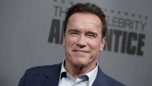 Schwarzenegger brilliantly trolls Trump on coal bailout (thehill.com)