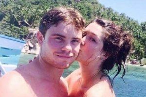 Woman Wins Right to Use Dead Boyfriend's Sperm (newsweek.com)
