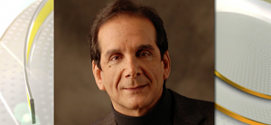 Conservative opinion stalwart Charles Krauthammer says farewell to his readers, reveals he has terminal cancer (washingtonpost.com)