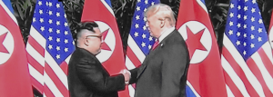 US-NK Agreement a big nothingburger — except for one troubling result