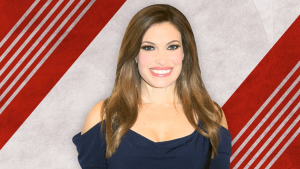 Fox News Goes to War Against Its Own: Kimberly Guilfoyle (thedailybeast.com)