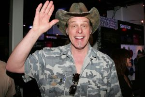 Sad! Major A$šhøle and Washed-Up Has-Been Ted Nugent Had a Concert — and Hardly Anyone Showed Up! 🤣 (deepstatenation.news)