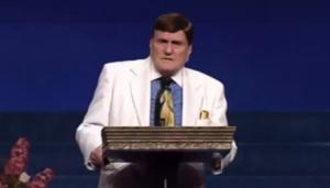 Pastor Accuses Ohio Televangelist of Sexual Abuse (newsweek.com)