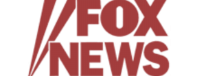 Fox News Busted Using Footage from a Year Ago to Claim 'Antifa' Violence in DC (alternet.org)