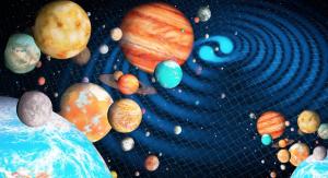 Gravitational Waves Could Help Find Secret Alien Worlds (thedailybeast.com)