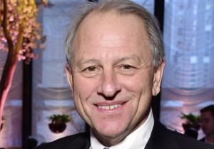 '60 Minutes' producer Jeff Fager fired after sending CBS reporter threatening message (money.cnn.com)