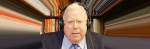 UPDATED: 'Birther King' Jerome Corsi refuses to testify before Mueller grand jury (nytimes.com)