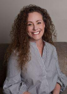 Avenatti Releases the Kraken: Read Julie Swetnick's Chilling Sworn Affadavit About Brett Kavanaugh, Mark Judge, and Elite High School Gang Rape