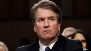 Former Georgetown Prep classmate calls Kavanaugh accusations 'story I know was repeated dozens of times' (rawstory.com)