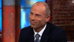 Stormy Daniels' Lawyer Avenatti Taunts 'Desperate' Trump After President Won't Seek to Enforce Hush Money Deal (newsweek.com)