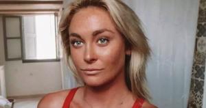 Australian Instagram model dies on billionaire's yacht (bbc.com)