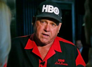 Bunny Ranch owner and GOP candidate Dennis Hof dead at 72, was found non-responsive by porn superstar Ron Jeremy (nydailynews.com)