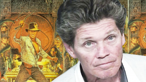 Sovereign Citizen Lured FBI Into Home With 'Indiana Jones' Booby Traps (thedailybeast.com)