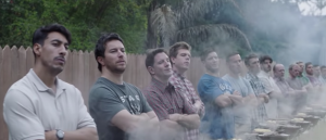 Gillette #MeToo ad on 'toxic masculinity' leaves knuckledragging men's rights activists butthurt (theguardian.com)